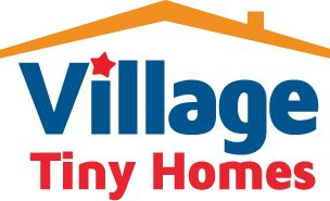 Village Tiny Homes logo
